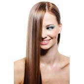 Ravnanje las (4)