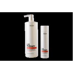 LIFE THERAPY - šampon
