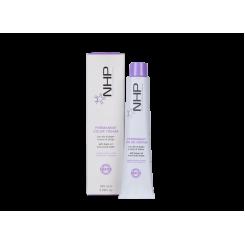 NHP BARVA ZA LASE (permanent color cream)