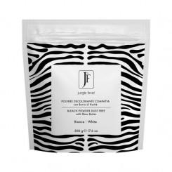 JF belilo za lase BELO (Polvere Decolorante) 500g